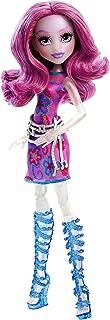 Best kid sister doll ebay Reviews