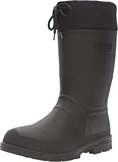 Best high boots for men Reviews