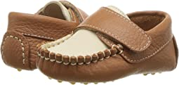 Elephantito - Oliver Baby Shoe (Infant/Toddler)