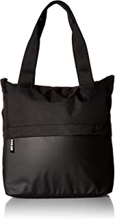 Best nike gym totes Reviews