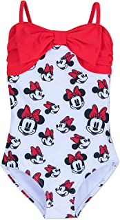 8d18b73cfc79b Amazon.com: Minnie Mouse - Swim / Clothing: Clothing, Shoes & Jewelry