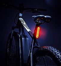 Suchergebnis Auf Für Fahrrad Rücklicht