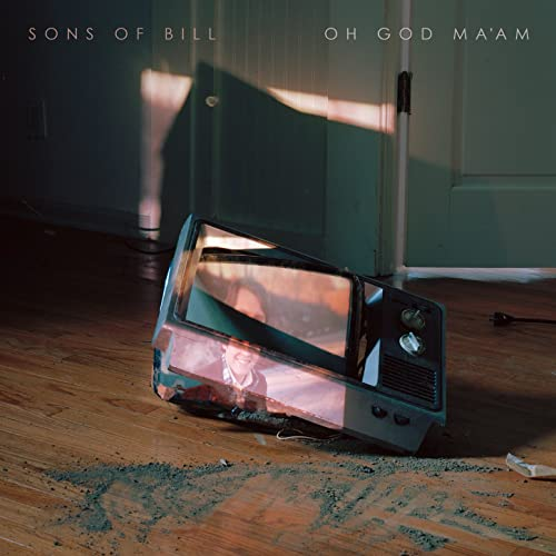 Oh God Maam de Sons of Bill en Amazon Music - Amazon.es