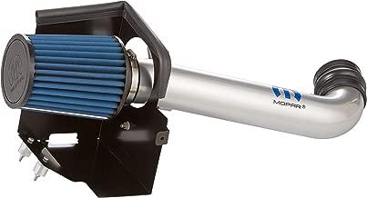 Mopar 77070052 Cold Air Intake