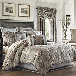 Best j queen new york provence stone bedding Reviews