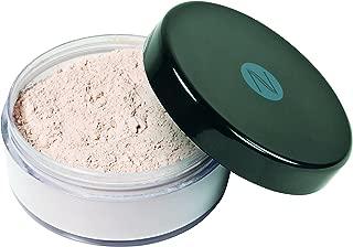 Natio Loose Powder Translucent, 22g