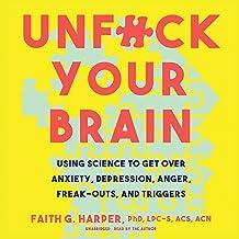 Unf--k Your Brain