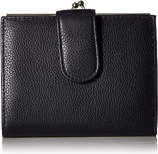 Lexington Wallet