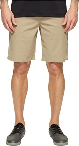 TravisMathew Huntington Shorts