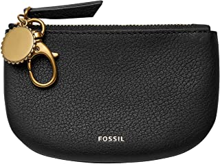 Fossil Womens POLLY Pouch, Black