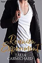 Reunion Experiment (Rowan Book 14) (English Edition)