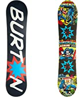 Burton Kids - Chopper LTD Marvel® '16 110