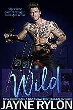 Wild Ride (Powertools: Hot Rides Book 1) (English Edition)