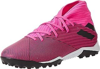 adidas Nemeziz 19.3 Turf Boots Men's Soccer Shoes