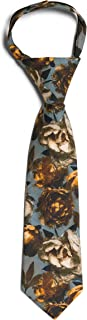 Littlest Prince Couture Infant/Youth/Adult Bow Ties Collection 10