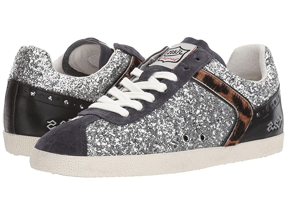ASH Glitter (Everest/Silver Sam Baby Softy) Women