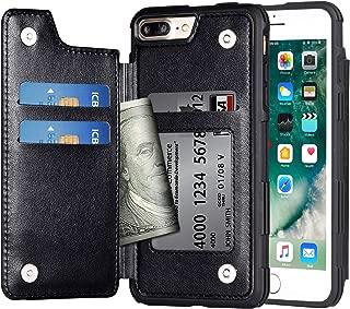 Best shieldon iphone 7 plus case Reviews