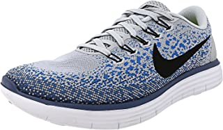 Amazon.com  NIKE - Shoes   Men  Clothing 35e9f4ac2