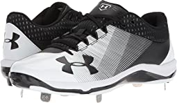 Under Armour UA Ignite Low ST