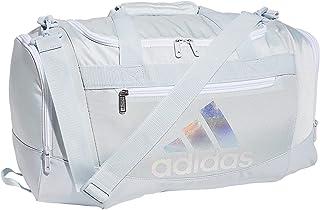 Defender 4 Small Duffel Bag