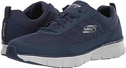 Men's SKECHERS Sneakers & Athletic Shoes | 6pm