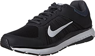 Nike Men's Dart 12 MSL Running Shoes