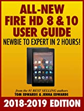 fire tablet books