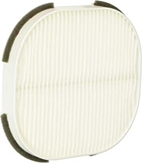 Denso 453-6002 Cabin Air Filter