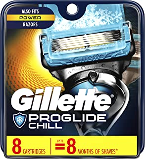 Best gillette hair care products Reviews