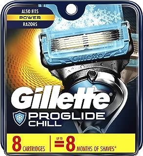 Best gillette fusion disposable razors Reviews