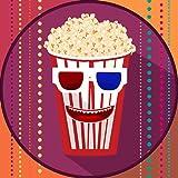 Popcorn, Zeit zu machen