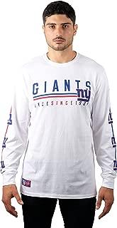 Best new york islanders hockey jersey Reviews