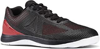 Reebok Men's Crossfit Nano 7.0 Cross-Trainer Shoe