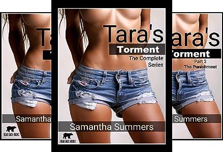 Tara's Torment
