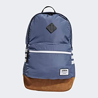 Classic 3S Plus Backpack