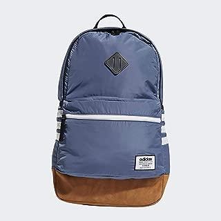 Unisex Classic 3S Plus Backpack