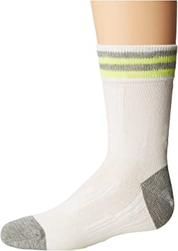 Run & Win Sock (Toddler/Little Kid/Big Kid)