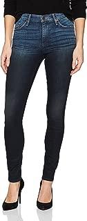 Lucky Brand Women's Bridgette Skinny Jean in El Mirage