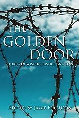 The Golden Door Kindle Edition