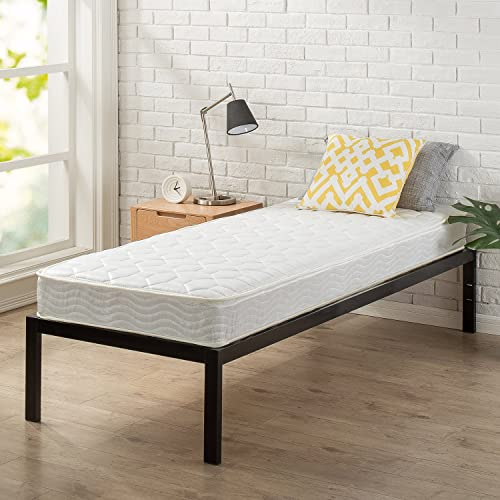 hot sale online df4c6 fd472 Small Single Mattress: Amazon.com
