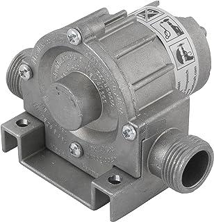 Wolfcraft 2200000 master vattenpump 3 000 l/h