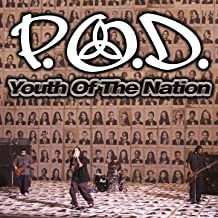 Best youth of the nation mp3 Reviews