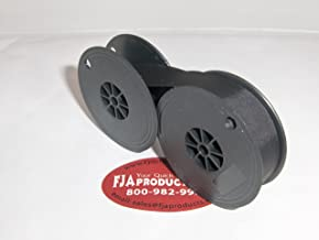 Royal Portable Manual Typewriter Ribbon - New Black Ribbon