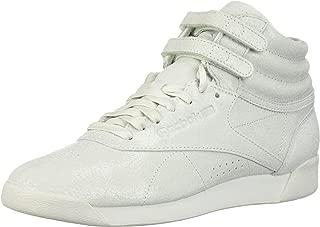 Reebok Women's F/S Hi Fbt Walking Shoe