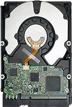 EMC CX-4G15-600 600GB, Internal Hard Drive