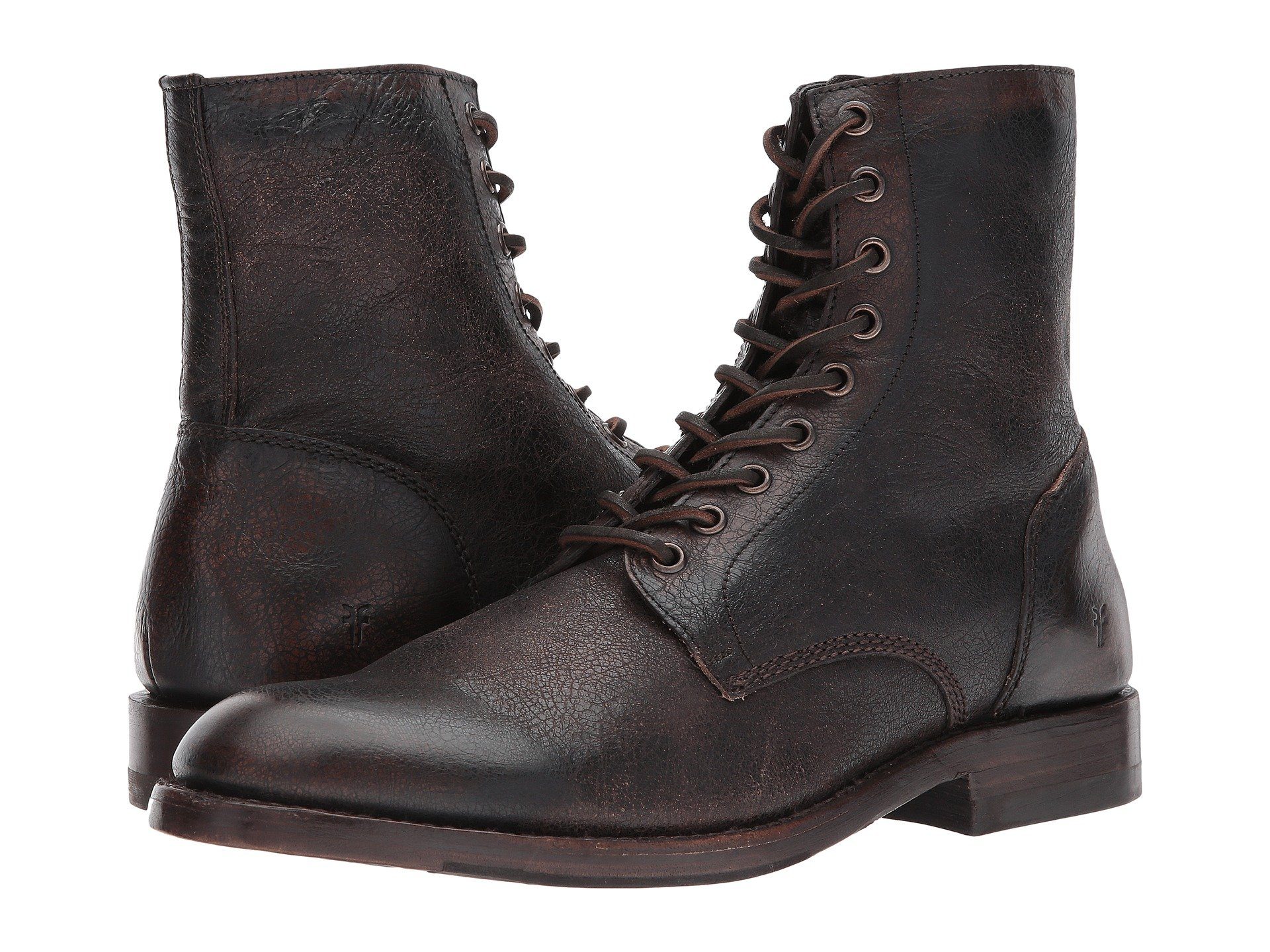 Dansko professional antique brown oiled leather brown shipped view more like this frye will lace up nvjuhfo Image collections