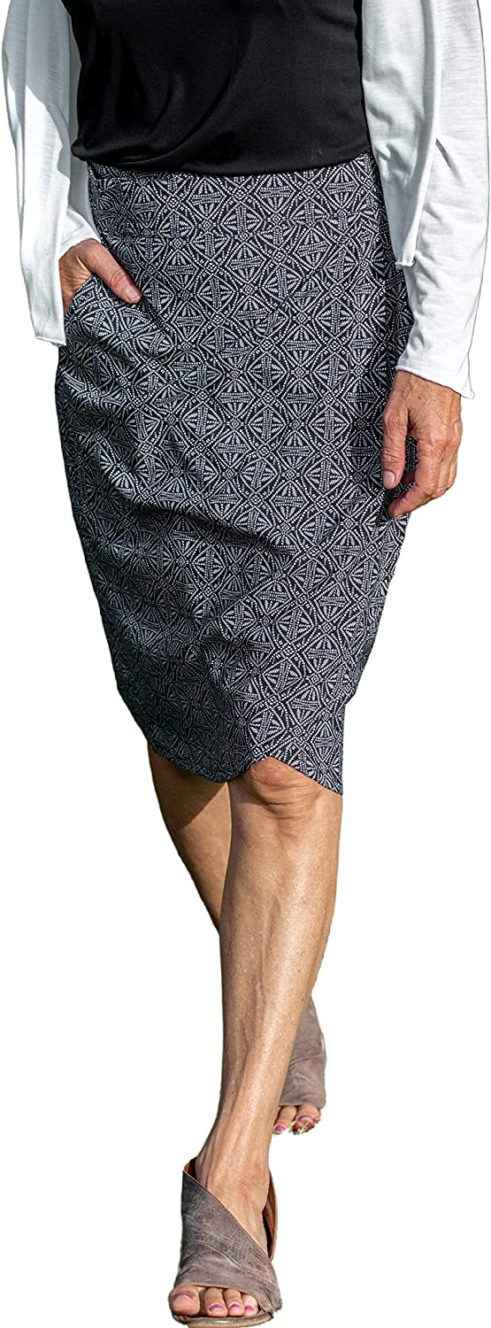 RipSkirt Hawaii - New Length depot 3 Quick List price Wrap That Multit Cover-up