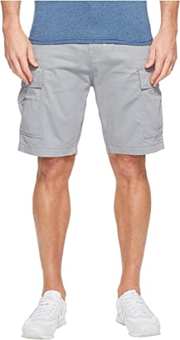 Levi's® Mens - Carrier Cargo Shorts
