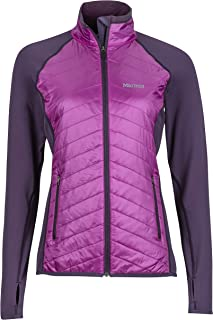 Best marmot hera jacket Reviews