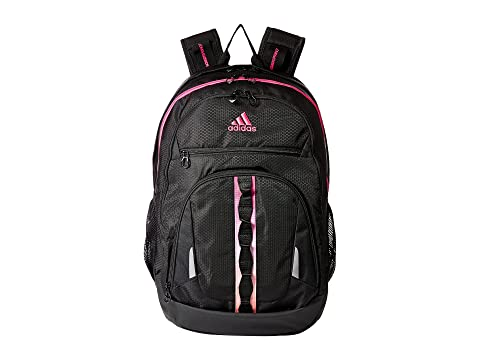 c0074fd00320 adidas Prime IV Backpack at 6pm